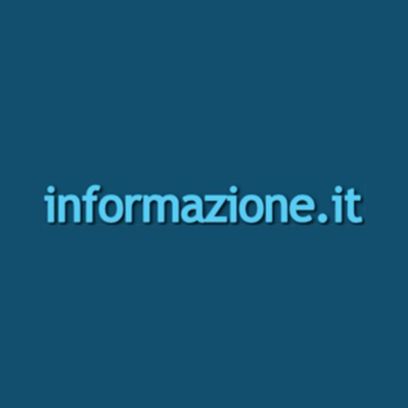 Press moraci info